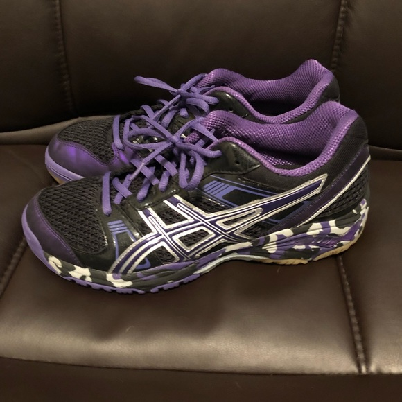Asics Shoes | Gel 1140v Volleyball